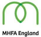 Mental Health First Aid course @ Empowering Deaf Society | United Kingdom