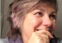 Tribute to Hazel Wilcock